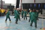 219 Carnaval Essen - Optredens Heuvelhal - (c) Noordernieuws.be 2020 - HDB_0568