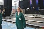 221 Carnaval Essen - Optredens Heuvelhal - (c) Noordernieuws.be 2020 - HDB_0570