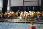 224 Carnaval Essen - Optredens Heuvelhal - (c) Noordernieuws.be 2020 - HDB_0573