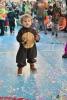 228 Carnaval Essen - Optredens Heuvelhal - (c) Noordernieuws.be 2020 - HDB_0577