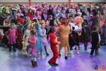 229 Carnaval Essen - Optredens Heuvelhal - (c) Noordernieuws.be 2020 - HDB_0578