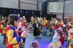 233 Carnaval Essen - Optredens Heuvelhal - (c) Noordernieuws.be 2020 - HDB_0582