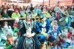 236 Carnaval Essen - Optredens Heuvelhal - (c) Noordernieuws.be 2020 - HDB_0585