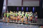 237 Carnaval Essen - Optredens Heuvelhal - (c) Noordernieuws.be 2020 - HDB_0586