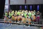238 Carnaval Essen - Optredens Heuvelhal - (c) Noordernieuws.be 2020 - HDB_0587