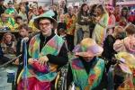 239 Carnaval Essen - Optredens Heuvelhal - (c) Noordernieuws.be 2020 - HDB_0588