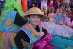 240 Carnaval Essen - Optredens Heuvelhal - (c) Noordernieuws.be 2020 - HDB_0589