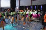 242 Carnaval Essen - Optredens Heuvelhal - (c) Noordernieuws.be 2020 - HDB_0591