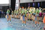 245 Carnaval Essen - Optredens Heuvelhal - (c) Noordernieuws.be 2020 - HDB_0594
