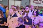 246 Carnaval Essen - Optredens Heuvelhal - (c) Noordernieuws.be 2020 - HDB_0595