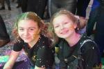 247 Carnaval Essen - Optredens Heuvelhal - (c) Noordernieuws.be 2020 - HDB_0596