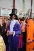 255 Carnaval Essen - Optredens Heuvelhal - (c) Noordernieuws.be 2020 - HDB_0604
