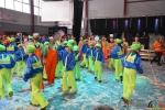 256 Carnaval Essen - Optredens Heuvelhal - (c) Noordernieuws.be 2020 - HDB_0605