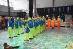260 Carnaval Essen - Optredens Heuvelhal - (c) Noordernieuws.be 2020 - HDB_0609