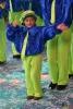 261 Carnaval Essen - Optredens Heuvelhal - (c) Noordernieuws.be 2020 - HDB_0610