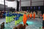262 Carnaval Essen - Optredens Heuvelhal - (c) Noordernieuws.be 2020 - HDB_0611