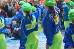 263 Carnaval Essen - Optredens Heuvelhal - (c) Noordernieuws.be 2020 - HDB_0612