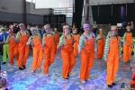 270 Carnaval Essen - Optredens Heuvelhal - (c) Noordernieuws.be 2020 - HDB_0619