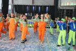 271 Carnaval Essen - Optredens Heuvelhal - (c) Noordernieuws.be 2020 - HDB_0620