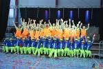 282 Carnaval Essen - Optredens Heuvelhal - (c) Noordernieuws.be 2020 - HDB_0631