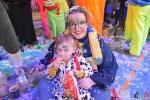 284 Carnaval Essen - Optredens Heuvelhal - (c) Noordernieuws.be 2020 - HDB_0633