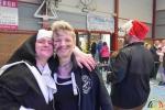 289 Carnaval Essen - Optredens Heuvelhal - (c) Noordernieuws.be 2020 - HDB_0638