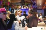 290 Carnaval Essen - Optredens Heuvelhal - (c) Noordernieuws.be 2020 - HDB_0639