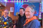 292 Carnaval Essen - Optredens Heuvelhal - (c) Noordernieuws.be 2020 - HDB_0641