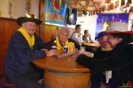 293 Carnaval Essen - Optredens Heuvelhal - (c) Noordernieuws.be 2020 - HDB_0642
