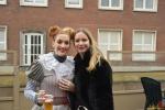 295 Carnaval Essen - Optredens Heuvelhal - (c) Noordernieuws.be 2020 - HDB_0644