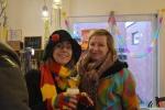 297 Carnaval Essen - Optredens Heuvelhal - (c) Noordernieuws.be 2020 - HDB_0646