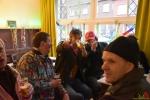 298 Carnaval Essen - Optredens Heuvelhal - (c) Noordernieuws.be 2020 - HDB_0647