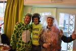 300 Carnaval Essen - Optredens Heuvelhal - (c) Noordernieuws.be 2020 - HDB_0649