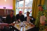 301 Carnaval Essen - Optredens Heuvelhal - (c) Noordernieuws.be 2020 - HDB_0650