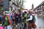 306 Carnaval Essen - Optredens Heuvelhal - (c) Noordernieuws.be 2020 - HDB_0655