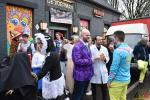 307 Carnaval Essen - Optredens Heuvelhal - (c) Noordernieuws.be 2020 - HDB_0656