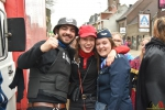 308 Carnaval Essen - Optredens Heuvelhal - (c) Noordernieuws.be 2020 - HDB_0657