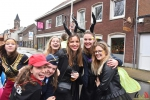 309 Carnaval Essen - Optredens Heuvelhal - (c) Noordernieuws.be 2020 - HDB_0658