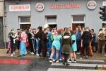310 Carnaval Essen - Optredens Heuvelhal - (c) Noordernieuws.be 2020 - HDB_0659
