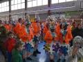 105 Carnaval Essen - Optredens Heuvelhal - (c) Noordernieuws.be 2020 - HDB_0454