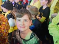 119 Carnaval Essen - Optredens Heuvelhal - (c) Noordernieuws.be 2020 - HDB_0468