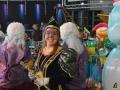 122 Carnaval Essen - Optredens Heuvelhal - (c) Noordernieuws.be 2020 - HDB_0471