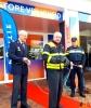 101 Pop-up store Veiligheid Roosendaal - (c) Noordernieuws.be 2019 - 00