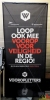 109 Pop-up store Veiligheid Roosendaal - (c) Noordernieuws.be 2019 - 08