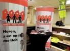 111 Pop-up store Veiligheid Roosendaal - (c) Noordernieuws.be 2019 - 10