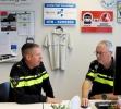 137 Pop-up store Veiligheid Roosendaal - (c) Noordernieuws.be 2019 - 36