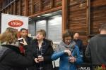 06 Unizo meeting Meubelfabriek Theuns Essen MTE -  (c) Noordernieuws.be 2018 - HDB_0516