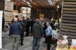 11 Unizo meeting Meubelfabriek Theuns Essen MTE -  (c) Noordernieuws.be 2018 - HDB_0521