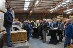 27 Unizo meeting Meubelfabriek Theuns Essen MTE -  (c) Noordernieuws.be 2018 - HDB_0537