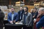 29 Unizo meeting Meubelfabriek Theuns Essen MTE -  (c) Noordernieuws.be 2018 - HDB_0539